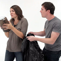 Trash Mini-Movie