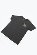 TSHIRT FELLAS GRAPHITE
