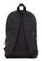 BACKPACK TRAIL NEGRO