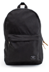 BACKPACK TRAIL 2 BLACK