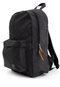 BACKPACK TRAIL 2 NEGRO