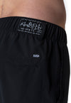 PANTS QUICK DRY ROCKER BLACK