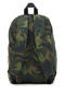 BACKPACK CAMOSENS CAMO