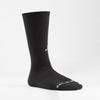 SOCKS SIMPLE  BLACK