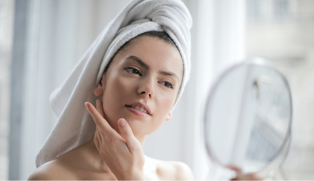 Boost Your Skin Care Game (Part 1)