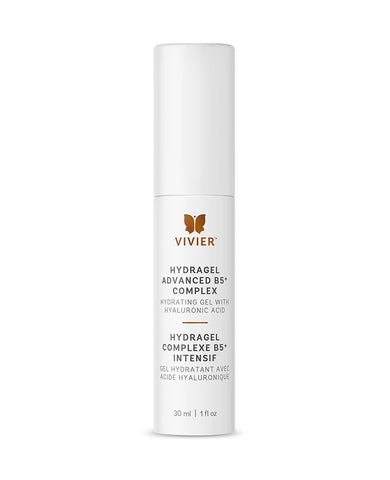 Daily Moisturizing Cream with SPF 15