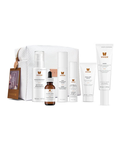 Redness Solution Complex