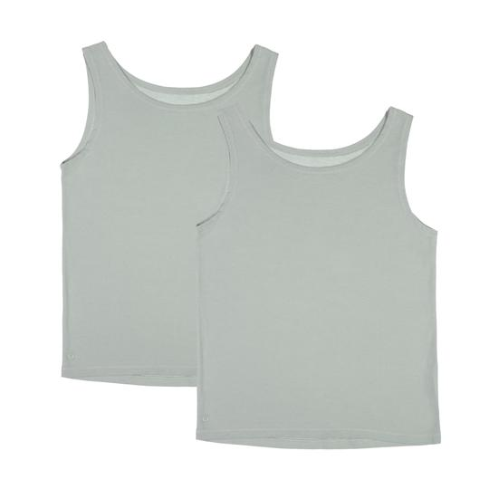 Cool Tank - 2 Pack save 10%
