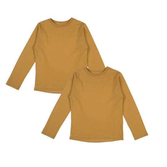 Mighty Longsleeve - 2 Pack save 10%