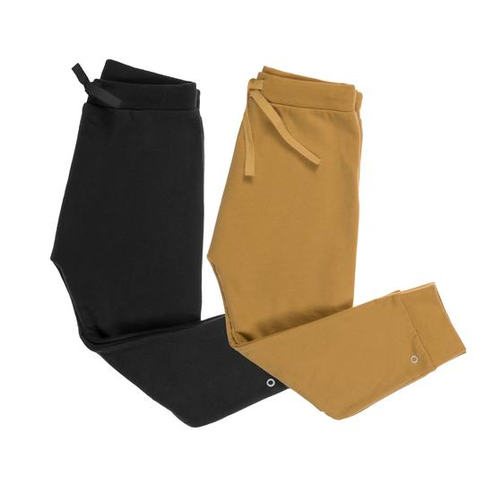 Oh-so-Easy Pants - 2 Pack save 10%