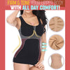 *HOT SALE! Seamless Body Slimming Shaper