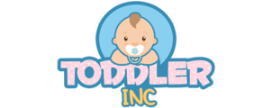 Toddler Inc