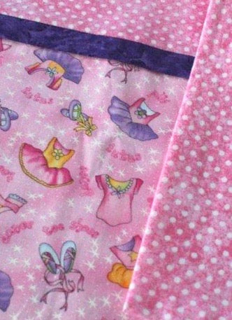 pillowcase princess sue leonhart  tickleandsmash home decor bedding