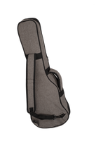 Load image into Gallery viewer, Guardian Padded Tenor Ukulele Gig Bag