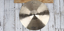 Load image into Gallery viewer, Dream Contact Series 15 Inch Hi Hat Drum Cymbals Medium to Medium Thin C-HH15