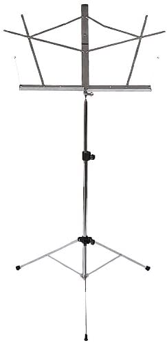STAGELINE FOLDING MUSIC STAND
