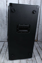 Load image into Gallery viewer, Ashdown RM-MAG-212T Electric Bass Guitar Amplifier Cabinet 250W 2 x 12 Amp Cab