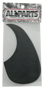 All Parts PG-0090-023 Black Acoustic Pickguard