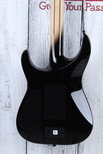 Load image into Gallery viewer, Jackson Limited Edition Wildcard Series Soloist SL2P Electric Guitar with Case