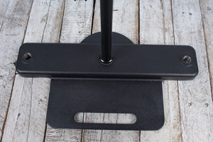 On Stage GPA1003 Utility Stand for Pedal Board