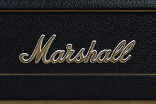 Load image into Gallery viewer, Marshall Studio Vintage SV20H Electric Guitar Amplifier Head 20/5 Watt Tube Amp