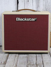 Load image into Gallery viewer, Blackstar Studio 10 6L6 Electric Guitar Amplifier 10 Watt Combo Amp w Footswitch