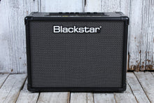 Load image into Gallery viewer, Blackstar ID:Core 40 V3 Electric Guitar Amplifier 40 Watt Digital Stereo Amp