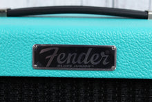 Load image into Gallery viewer, Fender® LTD Blues Junior IV LA Vice Electric Guitar Amplifier with Footswitch