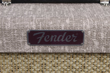 Load image into Gallery viewer, Fender® Limited Edition Pro Junior IV Fawn P10Q Electric Guitar Tube Amplifier