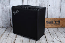Load image into Gallery viewer, Fender Mustang LT50 Electric Guitar Amplifier 50 Watt 1 x 12 Combo Amp with USB