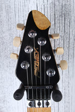 Load image into Gallery viewer, Peavey Wolfgang Owned by Eddie Van Halen EVH #1 Prototype Guitar and Magazine