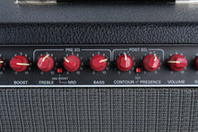 Load image into Gallery viewer, Fender Pro 185 Electric Guitar Amplifier 150 Watt 2 x 12 Combo Amp Made in USA