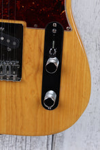 Load image into Gallery viewer, Fender 2008 Special Edition Standard Telecaster Electric Guitar w Hardshell Case
