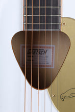 Load image into Gallery viewer, Gretsch G5021WPE Rancher Penguin Parlor Acoustic Electric Guitar with Fishman