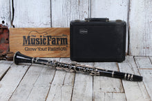 Load image into Gallery viewer, Used Bundy Selmer Resonite Student Clarinet
