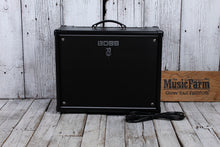 Load image into Gallery viewer, Boss Katana 100 MkII Electric Guitar Amplifier 100 Watt 1 x 12 Amp KTN‑100 MkII