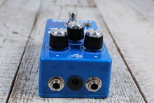 Load image into Gallery viewer, EQD:PARK:V1:USA  Earthquaker Park Fuzz Vintage Fuzz Tone Pedal