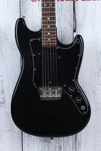 Load image into Gallery viewer, Fender Vintage 1978 Musicmaster Short Scale Electric Guitar with Hardshell Case