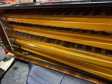 Load image into Gallery viewer, Colombo Grande Vox 41 Key Piano Electric Accordion with Hardshell Case
