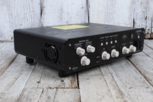 Load image into Gallery viewer, Boss Waza Tube Amp Expander Amplifier Attenuator Guitar Amp Companion WAZA-TAE
