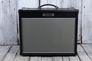Boss Nextone Stage Electric Guitar Amplifier 40 Watt 1 x 12 Combo Amp NEX-STAGE
