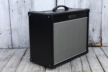 Load image into Gallery viewer, Boss Nextone Stage Electric Guitar Amplifier 40 Watt 1 x 12 Combo Amp NEX-STAGE
