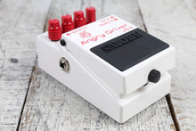 Load image into Gallery viewer, Boss JB‑2 Angry Driver Overdrive Effects Pedal Electric Guitar Effects Pedal