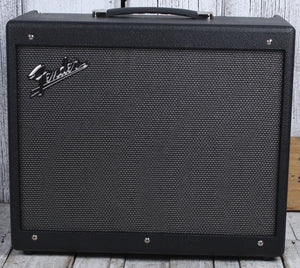 Fender Mustang GTX100 Electric Guitar Amplifier Wifi & Bluetooth with Footswitch