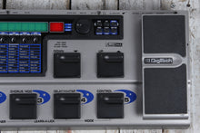 Load image into Gallery viewer, DigiTech GNX3 Multi Effects Processor Guitar Workstation w Power Supply & Manual