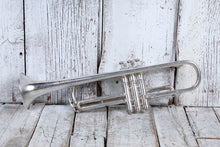 Load image into Gallery viewer, Martin Band Instrument Company Vintage 1921 Handcraft Superlative Trumpet w Case