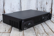 Load image into Gallery viewer, Peavey IPR2 3000 DDT Power Amplifier 2 Channel Light Weight Rack Mount Power Amp