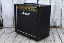 Load image into Gallery viewer, Marshall DSL20CR Electric Guitar Combo Amplifier 20W 1x12 Tube Amp w Footswitch