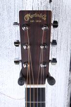 Load image into Gallery viewer, Martin GPCX1AE 20th Anniversary Acoustic Electric Guitar with Fishman Sonitone