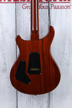 Load image into Gallery viewer, Paul Reed Smith PRS 2005 Custom 24 20th Anniversary Electric Guitar w Hard Case